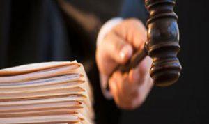 توقيف 9 أشخاص بجرم تقاضي رشاوى