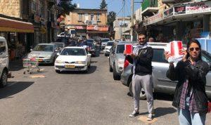 """الوعي الفلسطيني يجدّد نفسه: اتساع """"المقاطعة الشعبية"""" لانتخابات الكنيست"""