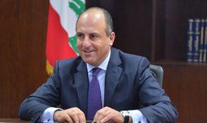 بو عاصي: 14 آذار روح لبنان