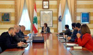 """الحسن: نؤكد تعزيز التكامل بين المجتمع المدني و""""الداخلية"""""""