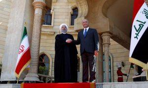 إيران تريد العراق لبناناً آخر!