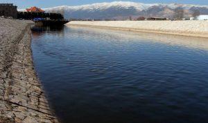 المياه متوافرة… المشكلة في سوء إدارتها