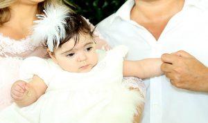 صدور القرار الظني في قضية الطفلة صوفي مشلب