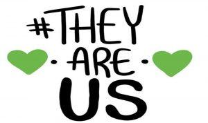 نيوزيلنديون للمسلمين: هذا وطنكم… نحن نحبكم!