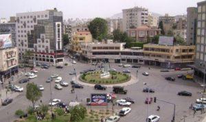 """انتخابات طرابلس: """"الأحباش"""" يقرّرون الخميس"""