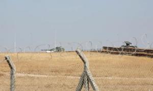 """تركيا ترسل """"كوماندوز"""" الى الحدود مع سوريا"""