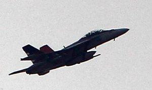 مقاتلات تركية تتعرض لطائرة رئيس وزراء اليونان