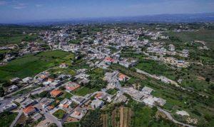 بلدية تمنع النازحين السوريين من التجول