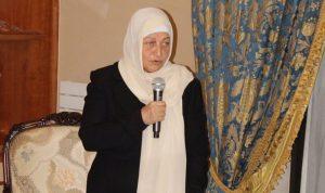الحريري: سنكمل بعد رمضان لتروا صيدا بعيوننا