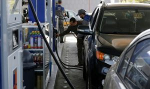 توجّه إلى زيادة 5 آلاف ليرة على صفيحة البنزين؟