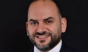 الإتفاق بين أبو شقرا والحكمة اقترب…سعد: يتبقى بعض التفاصيل