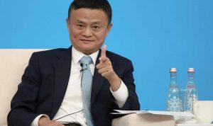 نصيحة من أغنى رجل صيني