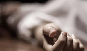 العثور على شاب جثة داخل منزله في صيدا