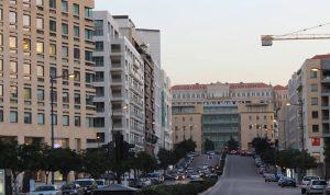 """""""بلومبيرغ"""": لا خطة جدية لإنقاذ الاقتصاد اللبناني"""