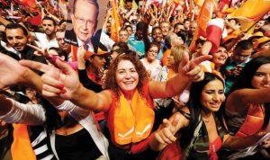 """""""التيار"""": أزمة كورونا يجب أن تكون حافزاً لتسريع التشكيل"""