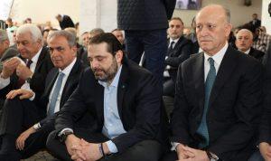 طرابلس: حركة المرشحين قد لا تلاقيها حماسة الناخبين