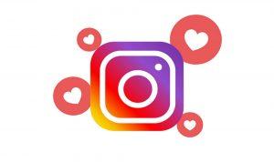 هل يخفي Instagram عدد الـLikes على الصور؟