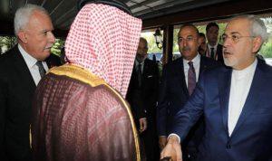 المفاجأة السعودية – الإيرانية ممكنة… ولكن