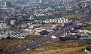 محافظ جبل لبنان عن بلدية الجية: لا أغطي أحداً!