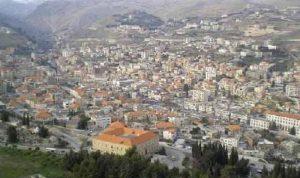 بلدية قب الياس ترد على مصلحة الليطاني