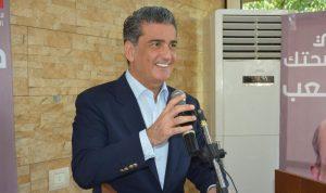 الاحدب: تحالف السلطة سجّل رقما قياسيا بالفشل في انتخابات طرابلس