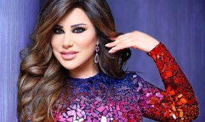 "نجوم لبنان يستعدون لإبهار جمهور ""موازين"""
