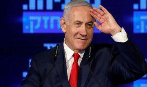 الغارات الإسرائيلية في سوريا… تعويم لنتنياهو؟