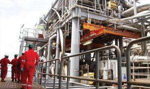 تراجع سعر النفط
