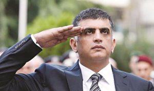 اللواء عثمان: الوضعُ تحت السيطرة