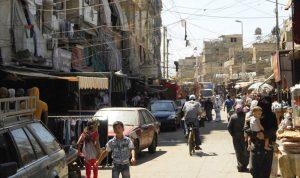 ما هدف الحوار اللبناني – الفلسطيني المرتقب؟