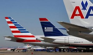 تأخير عدد كبير من الرحلات في الولايات المتحدة