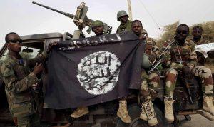 21 قتيلا بهجوم لبوكو حرام بشمال شرقي نيجيريا