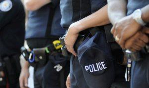 قتيلان و8 مصابين جراء إطلاق نار في ملهى ليلي في كارولينا