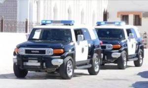 4 قتلى في هجوم محبط شمالي الرياض