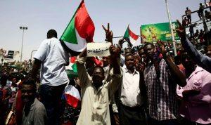 السودان حلبة تنافس جديدة مع الخليج؟