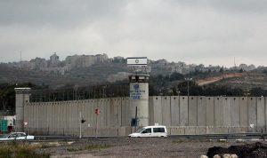 فلسطينيون يضربون عن الطعام بالسجون الإسرائيلية