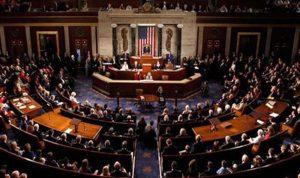 """قرار يوقف دعم واشنطن لـ""""التحالف العربي"""" في اليمن"""