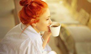 لتفادي ضررها… إليكم التوقيت الأمثل لاحتساء القهوة