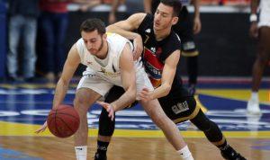 خاص IMLebanon: أبرز اللاعبين الذين انتهت عقودهم في كرة السلة اللبنانية