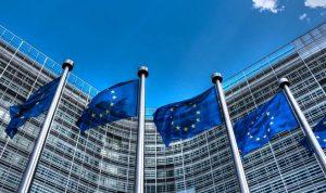 الاتحاد الأوروبي يرفع صربيا والجبل الأسود من قائمة الدول الآمنة من كورونا