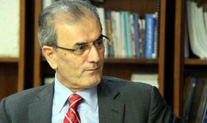 طبيب الرئيس العراقي الأسبق موقوف في لبنان.. ومكتبه ينفي