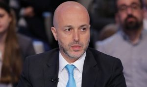 """قرداحي: خطوة وزارة المال """"إنعاشية"""" تدوم أشهراً"""