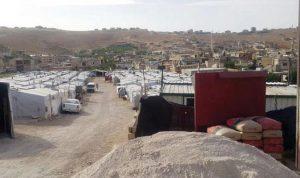 السوريون في لبنان أقل تضرراً من غلاء المعيشة