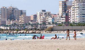 """لماذا تتساهل الدولة مع """"حيتان"""" الشاطئ اللبناني؟! (تحقيق ميليسا ج. افرام)"""