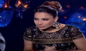 برنامج مصري في ورطة… واتهامات بالإساءة للأفارقة (بالفيديو)