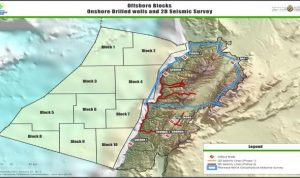 ما هي الشروط خلف استعداد اسرائيل التفاوض مع لبنان