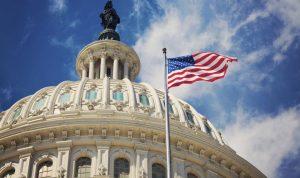 عقوبات أميركية على شركات متهمة بمساعدة إيران
