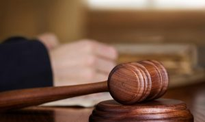 """""""القضاء الأعلى"""": نأسف لمقاربة نجم غير المنصفة لملف التشكيلات القضائية"""