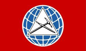 الاشتراكي – الشيوعي: تباعُد في الخيارات إلى حدّ القطيعة