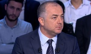 """بو صعب: ندعم ذهاب العسكريين المتقاعدين إلى """"الدستوري"""""""